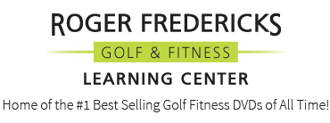 Roger Fredericks Golf & Fitness Learning Center
