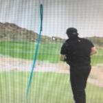 Phil Shot Track