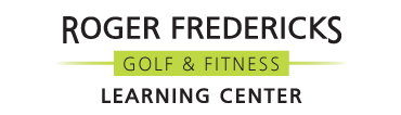 Fredericks Golf Logo