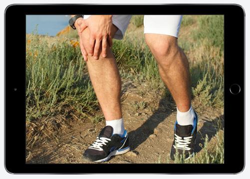 pp-knees-1.jpg
